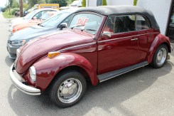 Vehicles for Sale by Buttera Motors