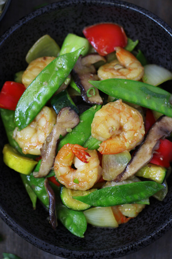 Shrimp-Stir-Fry-2