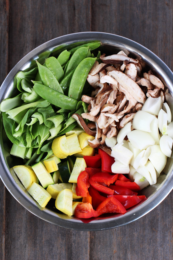 Vegetables-for-Stir-Fry
