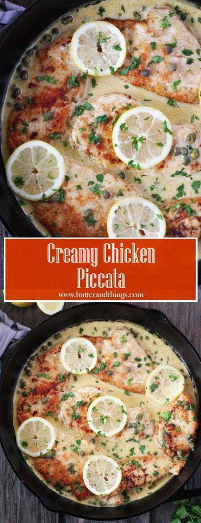 Creamy-Chicken-Piccata-Pin