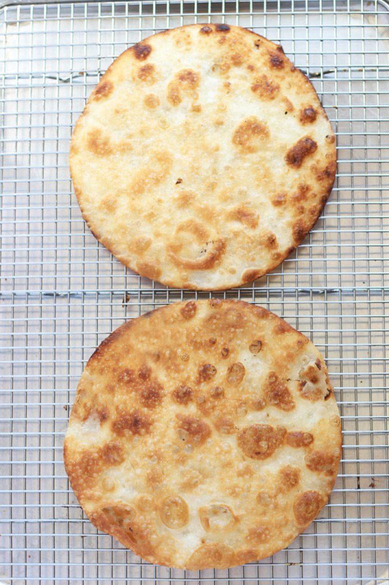 Fried-Flour-Tortillas