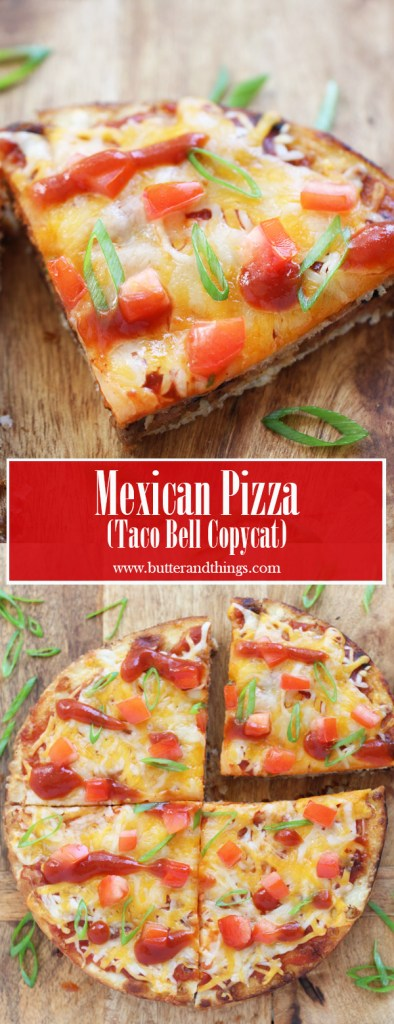 Mexican-Pizza-Pin