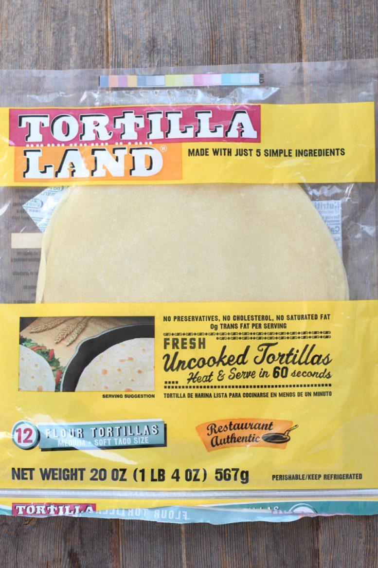 Uncooked-Flour-Tortillas
