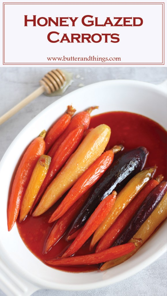 Honey-Glazed-Carrots-Pin