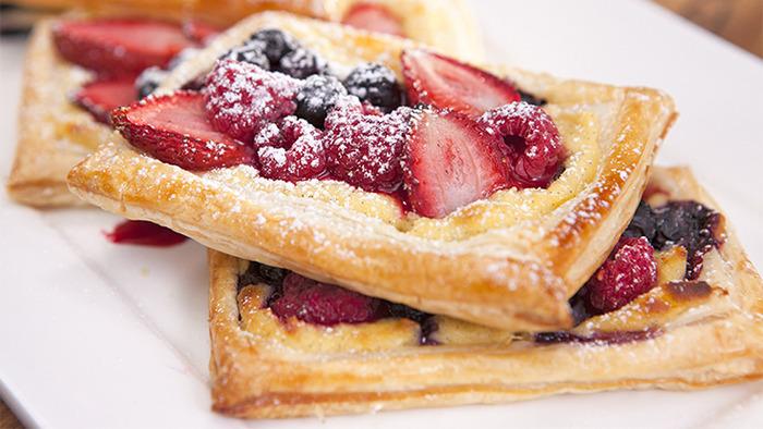 Image courtesy of Everyday Gourmet