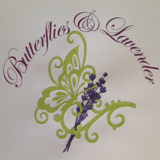Butterflies and Lavender – Health and Wellness