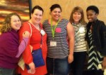 11 reasons I'm glad I went to Blissdom