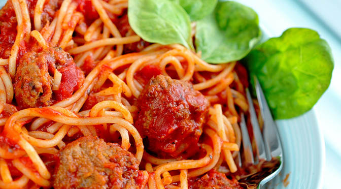 how to make moist meatballs without breadcrumbs