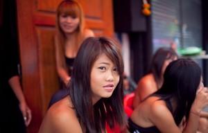 thailande ladybar