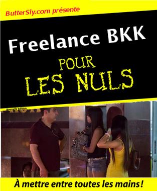 freelancer thai girls bangkok