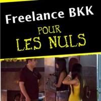 Les prostituées freelance à Bangkok pour les nuls