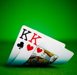 online poker thailande