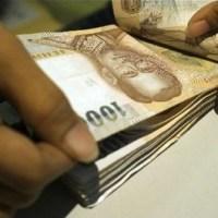 Le prix des tarifs de la prostitution des putes en Thaïlande