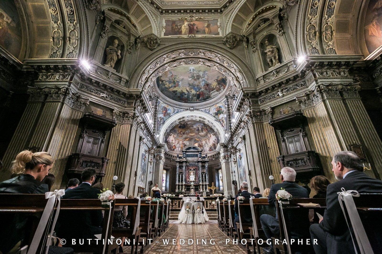 Fotografo Treviglio Bergamo