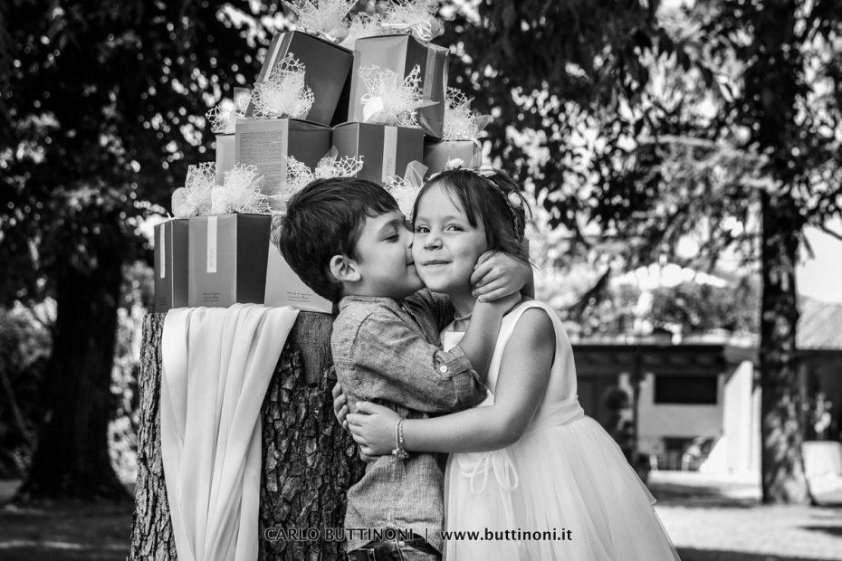 Fotografo Matrimonio Ciserano