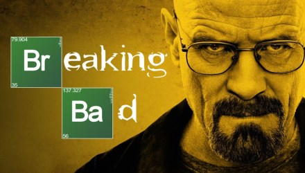 Trailer Image for Breaking Bad - Buttondown.tv