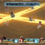 I Am Setsuna Gets PvP Mode Only for Nintendo Switch