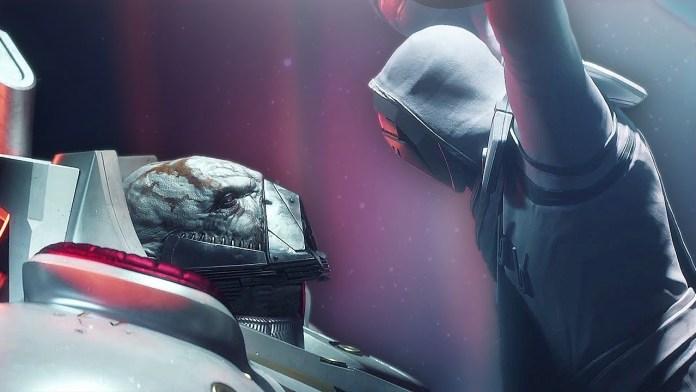 Destiny 2 Should Be More Like Destiny 1.5: The Pros & Cons