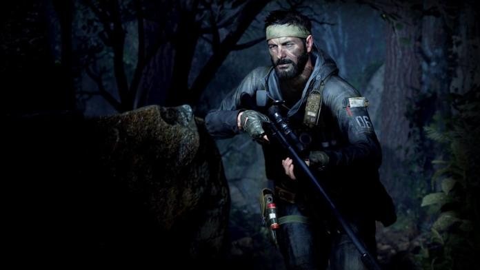 Call of Duty: Black Ops Cold War -- Everything To Know About Next Year's COD