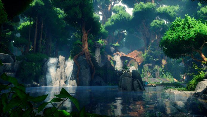 Kena: Bridge Of Spirits Review - Don't Let Those Angry Spirits Bring You Down