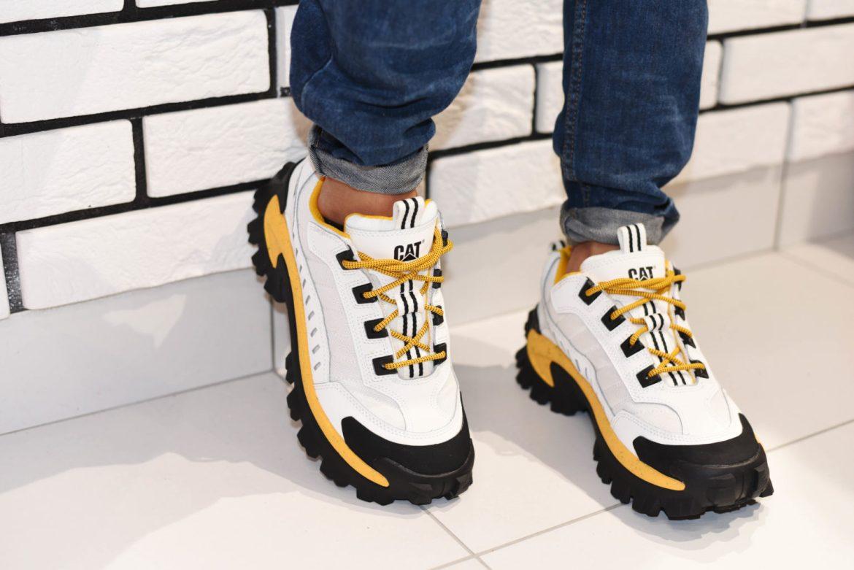 Buty Do Pracy Stojacej Jakie Wybrac Blog Butyjana