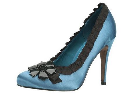Znalezione obrazy dla zapytania buty wieczorowa