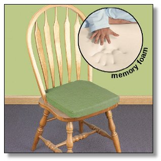 Dining Room Chair Cushions Ideas