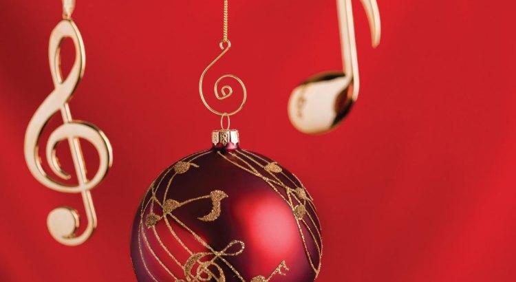 kerstconcert