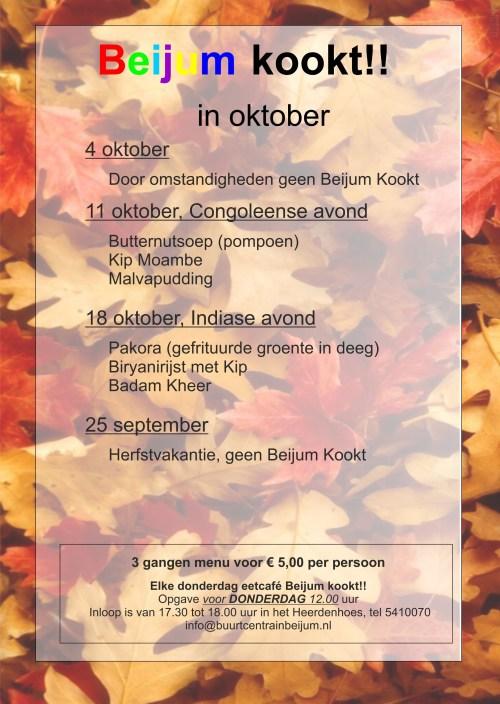 18-oktober-1.jpg