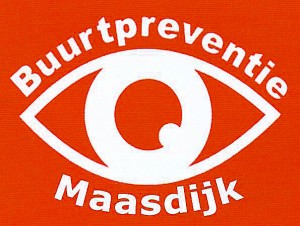 logoBuurtpreventieMaasdijk