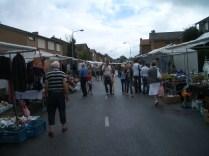 rm2011_markt_47