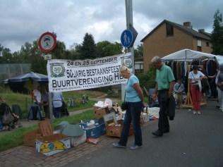 rm2011_markt_78