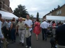 rm2011_markt_81