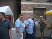rm2011_markt_84