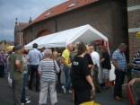 rm2011_markt_89