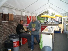 rm2012_markt016