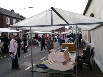 rm2012_markt033