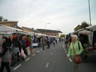 rm2012_markt039