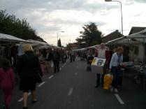 rm2012_markt043