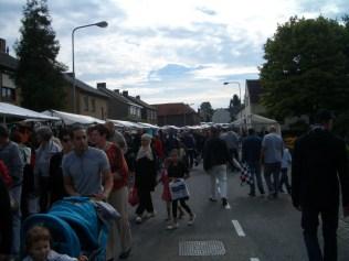 rm2012_markt062