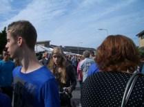 rm2012_markt068