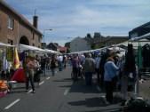 rm2012_markt075