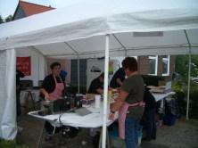 rm2012_markt086