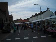 rm2012_markt093