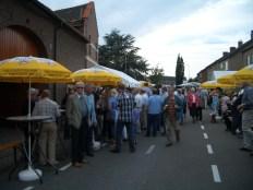 rm2012_markt095