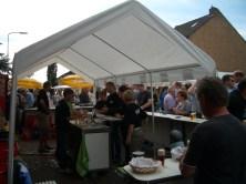 rm2012_markt100