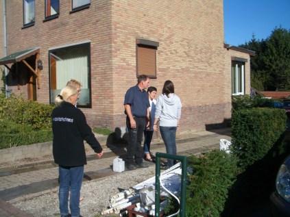 rm2012_opbouwen_zaterdag01