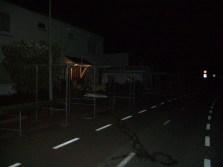 rm2012_opbouwen_zondag21