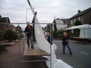foto's rommelmarkt 2007 014