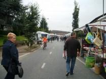foto's rommelmarkt 2007 021